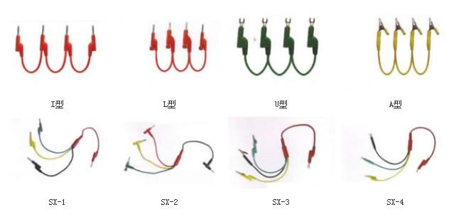 jl 电流短接线_行业专用仪器_其他专用仪器_其它_产品