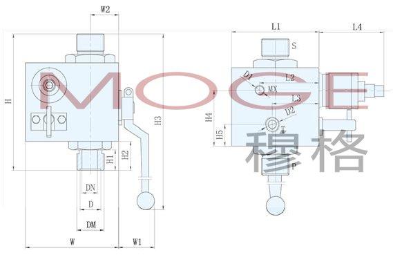 电路 电路图 电子 原理图 569_369