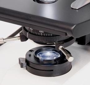徕卡DM3000显微镜
