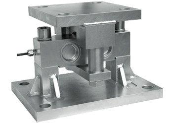 碳钢称重控制仪