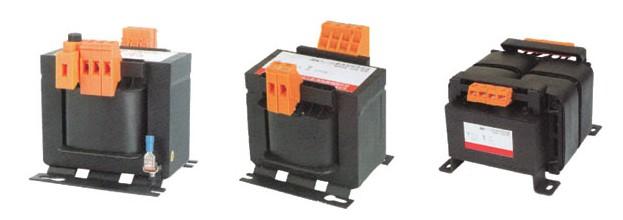 jbk5 jbk5系列机床控制变压器