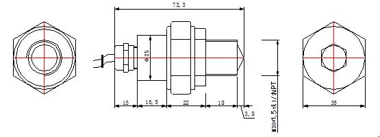 电路 电路图 电子 工程图 平面图 原理图 555_200