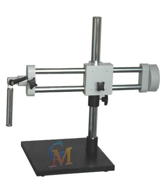 万向支架-产品报价-上海光密仪器有限公司