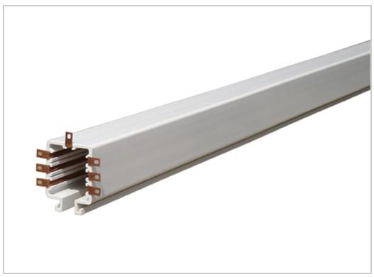 服装照明供电母线滑触线照明供电母线滑触线 lbw-wx07三相五线照明