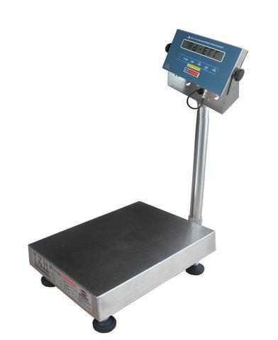 150kg開關量信號電子臺秤