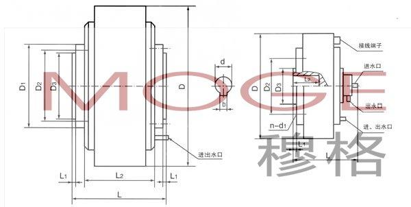 电路 电路图 电子 原理图 600_302
