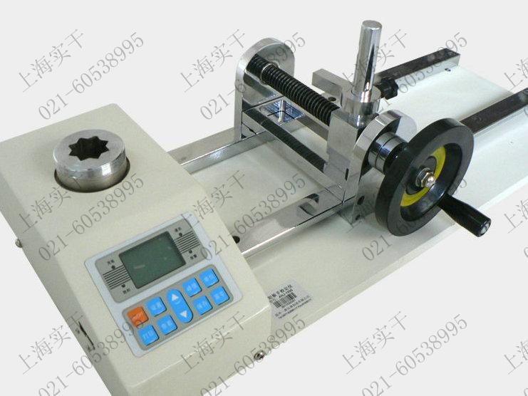四川扭力扳手测试仪价格便宜