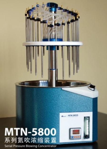 1℃          ●快捷地安装方式:磁力吸合加热腔盖与柱箱盖.