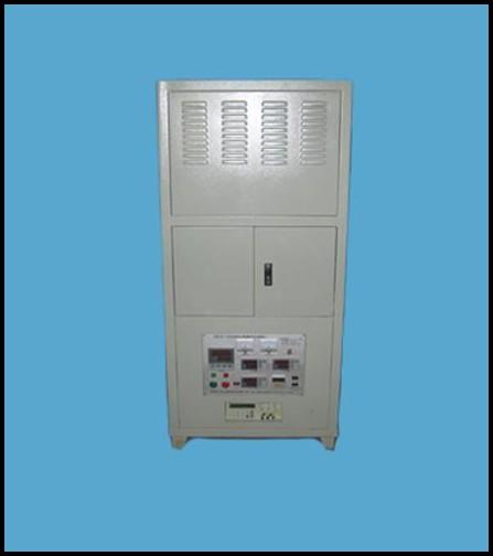 水输送管道阴极保护电位的实时监测