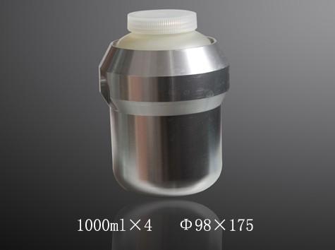 大容量离心机DT5-4C