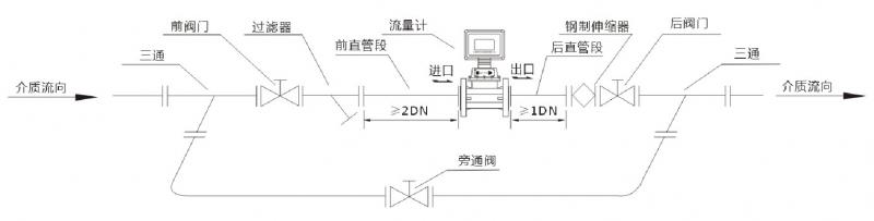 电路 电路图 电子 户型 户型图 平面图 原理图 800_203