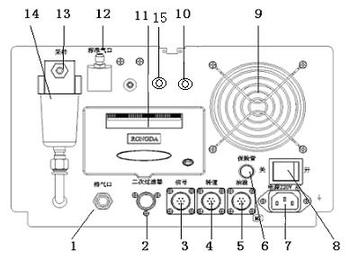 电路 电路图 电子 原理图 398_288