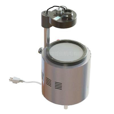 数显式药用玻璃瓶偏光应力仪