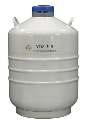 YDS-30B