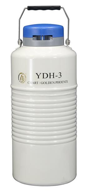 YDH-3