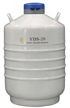 YDS-20
