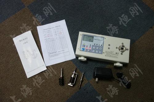<strong><strong><strong>电批扭力测试仪5牛米</strong></strong></strong>
