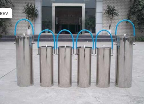 <strong><strong><strong><strong><strong>YDT-2.3-100米兰液氮罐</strong></strong></strong></strong></strong>