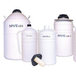 MVELAB4