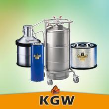德国KGW液氮罐