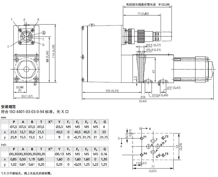大金型号xqb60-260p电路图