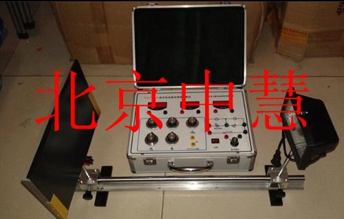 (1) 了解硅光电池的基本结构及基本原理;(2)研究硅光电池伏安特性,硅