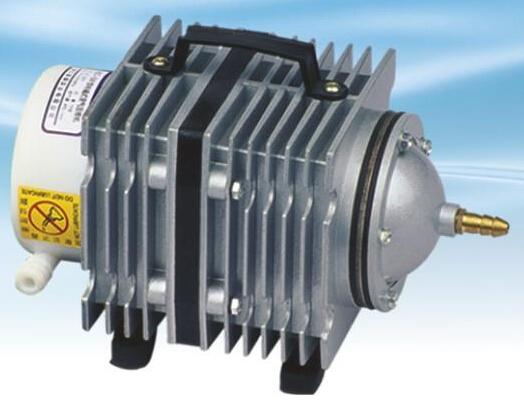 hh/aco-006 电磁式空气压缩机hh/aco-006