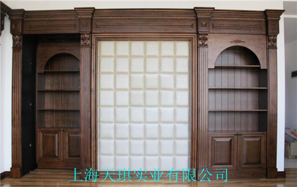 密室门图片