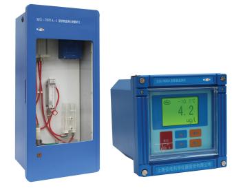工业联氨检测仪
