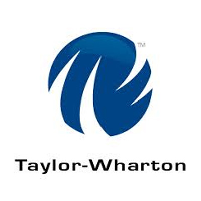 taylor-wharton logo