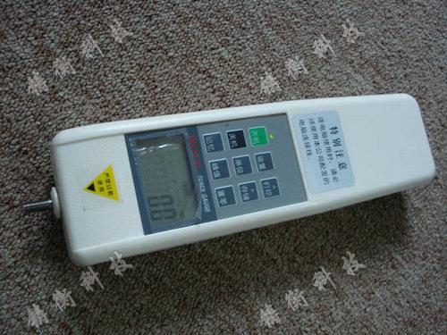 SGHF电子式拉压测力仪器