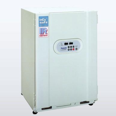 <strong><strong><strong><strong>松下MCO-18AIC二氧化碳培养箱 CO2培养箱生产厂家</strong></strong></strong></strong>
