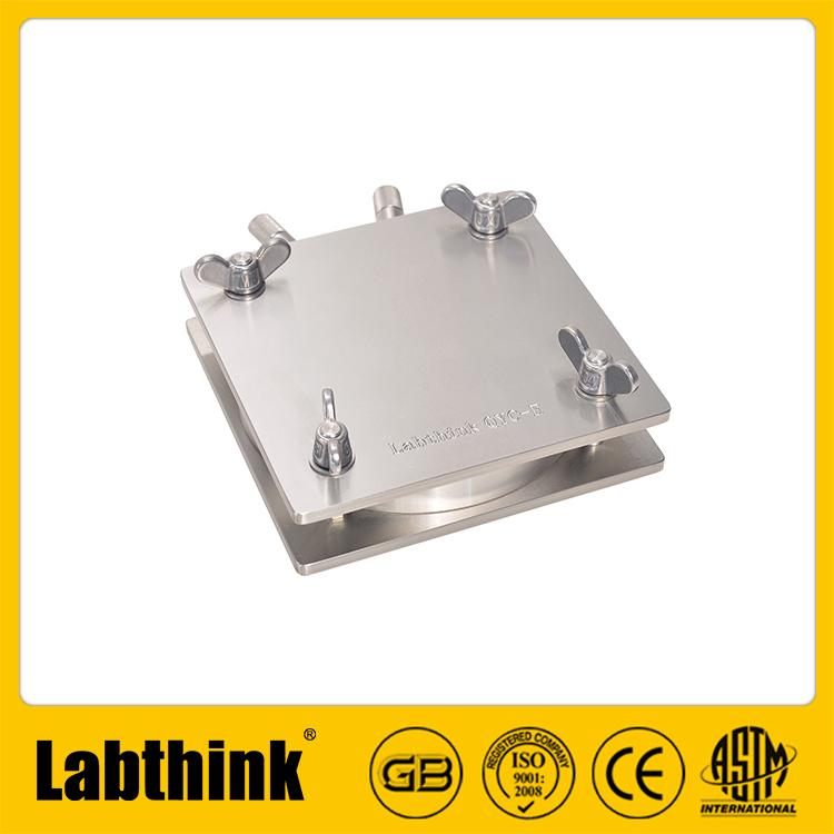 Labthink兰光QYC-E迁移测试池技术参数