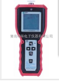 电化学甲醛测定仪
