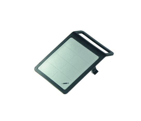 X-am8000配件