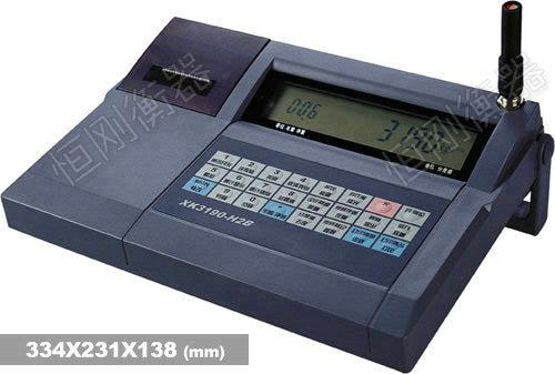 XK3190—H2B