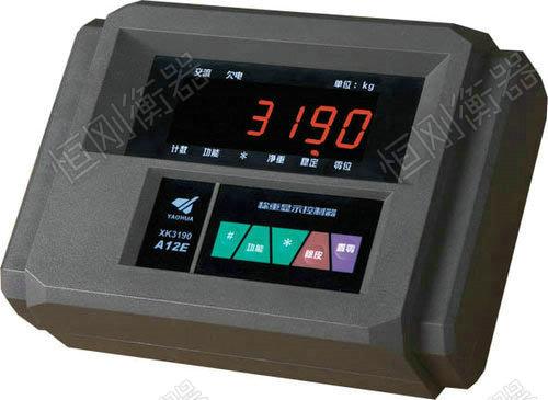 XK3190-A12+EK3