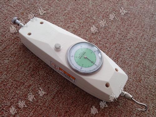 SGNK表针式推拉测力计