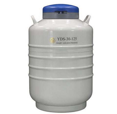 YDS-30-125