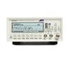 FCA31003定時器