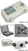 ST1德国SAUTER扭距仪 数显扭距仪 材料实验机