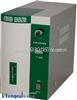 HR/SGH300高纯氢气发生器/色谱仪气源