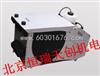 HR/L1500北京地烟机|烟雾发生器