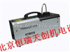 HR/K-900烟雾发生器/便携式烟雾机