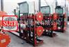 ST1026循环式防爆电加热器ST1026