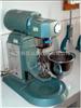NJ-160A型水泥净浆搅拌机GB3350.8―89