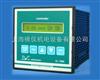C76851.001C76851.001电导率仪