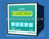 C7685电导率仪C7685电导率仪