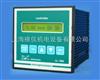 CL7685余氯分析仪CL7685余氯分析仪