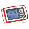PM100DPM100D 紧凑型光功率和能量计表头